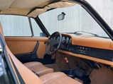 1975 Porsche 911 Carrera 2.7 Coupé  - $
