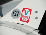 """1976 Chevrolet Corvette Widebody IMSA """"Spirit of Le Mans""""  - $"""