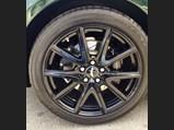 2014 Aston Martin V8 Zagato  - $