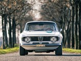 1973 Alfa Romeo GTA 1300 Junior Stradale by Bertone - $Captured at  on 13 December 2018. At 1/250, f 2.8, iso100 with a {lens type} at 200mm on a Canon EOS-1D Mark IV.  Photo: Cymon Taylor