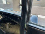1930 Ford Model A Pickup  - $