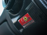 2007 Ferrari F430 Spider  - $Captured at Via Nocetella on 14 February 2019. At 1/60, f 4, iso400 with a {lens type} at 35mm on a Canon EOS-1Ds Mark III.  Photo: Cymon Taylor