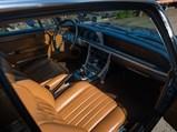 1973 BMW 3.0 CS  - $