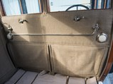 1919 Pierce-Arrow Model 31 Vestibule Suburban  - $