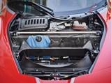 2015 Ferrari FXX K  - $