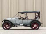 1912 Oldsmobile Defender Touring  - $