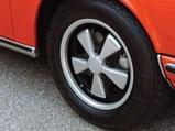 1970 Porsche 911 S Coupe  - $