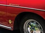 1958 Porsche 356 A 1600 'Super' Speedster by Reutter - $