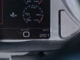 2017 Ferrari California T 70th Anniversary  - $