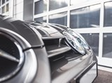 2008 Mercedes-Benz SLR Roadster  - $