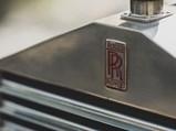 1927 Rolls-Royce 20 HP Cabriolet by Seegers et Sohn - $