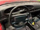 1986 Porsche 944 Turbo  - $
