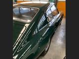 1963 Ghia 1500 GT Coupé  - $