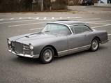 1960 Facel Vega HK500  - $