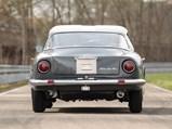 1966 Lancia Flaminia Super Sport 3C 2.8 Zagato - $