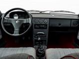 1988 Alfa Romeo 33 1.5 4×4 Sport Wagon  - $