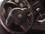 2004 Dodge Viper SRT-10  - $