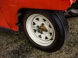 1976 Sebring-Vanguard CitiCar  - $