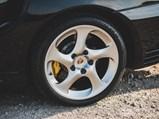 2005 Porsche 911 Turbo S Cabriolet  - $