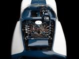 1964 Chevrolet CERV II  - $