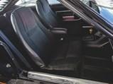 1979 AMC AMX  - $