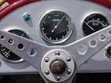 1950 OSCA MT4-2AD 1100  - $