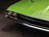 1970 Dodge Challenger R/T Convertible  - $1970 Dodge Challenger R/T | Photo: Teddy Pieper | @vconceptsllc