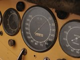 1932 Hispano-Suiza HS26 Three-Position Drophead Coupé  - $