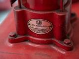 M&E Oil Dispenser  - $