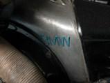 1959 BMW 600  - $