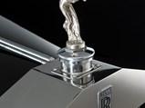 1933 Rolls-Royce Phantom II Special Town Car by Brewster  - $