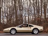 1987 Ferrari 328 GTS  - $Matt Reese Photography © 2018