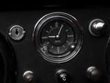 1960 Aston Martin DB4 Series I  - $