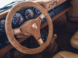 """1989 Porsche 911 """"Der Letzte Speedster""""  - $"""