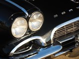 1962 Chevrolet Corvette 327/360 'Fuel-Injected'  - $
