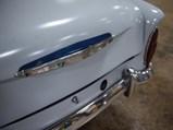 1961 Hillman Minx Convertible Project  - $