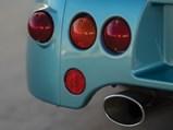 2005 Morgan Aero 8  - $