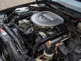 1990 Mercedes-Benz 560 SEC AMG 6.0 'Wide-Body'  - $