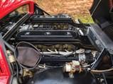 1980 Ferrari 512 BB  - $