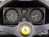 1985 Ferrari 400i Convertible by Straman - $