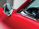 1966 Porsche 911  - $
