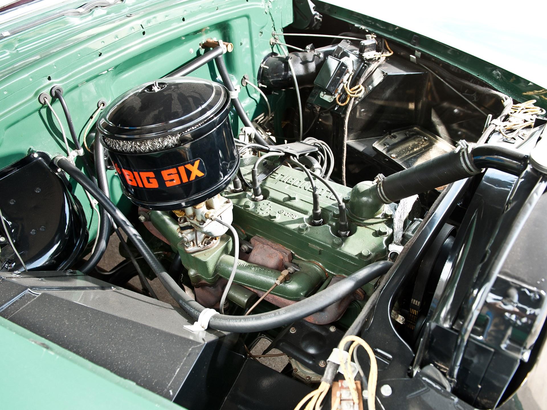 Rm Sothebys 1949 Oldsmobile Series 76 Station Wagon Amelia 1941