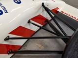 1990 Arrows A11B Formula 1  - $