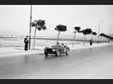 1953 Ferrari 166 MM Spider Series II by Vignale - $Primo Pezzoli/Vittorio Noris, #347, 6th Overall, XIV Giro di Sicilia, 4 April 1954.