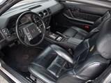 1984 Nissan 300ZX Turbo 50th Anniversary  - $