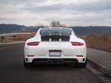 2017 Porsche 911 Carrera S Endurance Racing Edition  - $