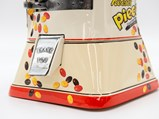 Reese's Pieces-Themed 5¢ Candy Machine  - $