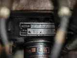 1965 Matra Djet V  - $