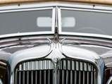 1932 Chrysler CL Imperial Dual-Windshield Phaeton by LeBaron - $