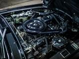 1983 Rolls-Royce Camargue  - $